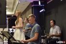 Zespół na wesele - Supernowa Cover Band - 2