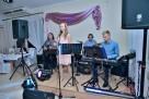 Zespół na wesele - Supernowa Cover Band - 8
