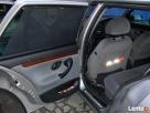 Czesci Peugeot 406 2,0HDI kombi TANIO - 2