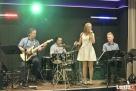 Zespół na wesele - Supernowa Cover Band - 5