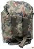 Kontraktowy plecak wojskowy - Sklep Ciechanów - 5