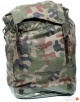 Kontraktowy plecak wojskowy - Sklep Ciechanów - 4