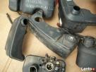 częsci do kosiarek BRIGGS Honda zbiorniczek cewki rozrusznik - 3