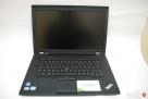 Biznes Lenovo ThinkPad L530 i5-3340M 4GB RAM 320 GB HDD- Lap - 4