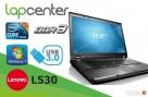 Biznes Lenovo ThinkPad L530 i5-3340M 4GB RAM 320 GB HDD- Lap - 1