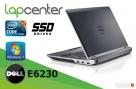 Dell Latitude E6230 i5 8GB RAM 240SSD USB 3.0 - LapCenter.pl - 1