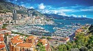 Włochy ze szczyptą Monako, wycieczka objazdowa
