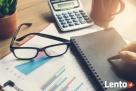 Konsolidacja pożyczek pozabankowych., kredytów itd