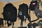 ASG plecaki wojskowe taktyczne, patrolowe -Sklep Ciechanów - 6