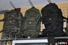 ASG plecaki wojskowe taktyczne, patrolowe -Sklep Ciechanów - 5
