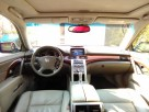 Wynajem Honda Legend - 8