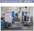 Ogłoszenia o pracę - Kursy CNC - 4