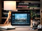 Montaż filmów, filmików, edycja video - na youtube, urodziny - 3