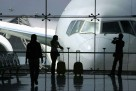 przewóz osób na lotniska i nie tylko kraj i zagranice - 5