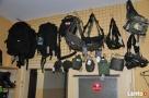 Kontraktowy plecak wojskowy - Sklep Ciechanów - 8
