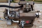 POMPA Hydrauliczna BOSCH REXROTH MOOG D955Z8001/F + A10VSO - 4