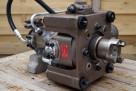 POMPA Hydrauliczna BOSCH REXROTH MOOG D955Z8001/F + A10VSO - 5