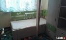 łózka piętrowe / łózka na antresoli - 5