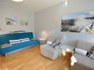 Apartament z widokiem na morze - 2