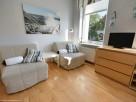 Apartament z widokiem na morze - 3