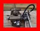 POMPA Hydrauliczna BOSCH REXROTH MOOG D955Z8001/F + A10VSO - 1