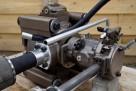 POMPA Hydrauliczna BOSCH REXROTH MOOG D955Z8001/F + A10VSO - 2