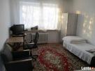 KWATERY+Kомнаты mieszkania Pracownicze - 1