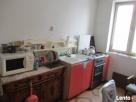KWATERY+Kомнаты mieszkania Pracownicze - 3