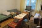 KWATERY+Kомнаты mieszkania Pracownicze - 2