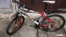 Trek Fuel 80 SLR Racing Mountain Bike