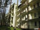Apartament w Międzyzdrojach - 8