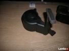 częsci do kosiarek BRIGGS Honda zbiorniczek cewki rozrusznik - 6