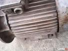 Silnik elektryczny 15 kw - 2
