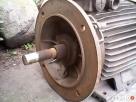 Silnik elektryczny 15 kw - 4