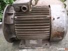 Silnik elektryczny 15 kw - 1