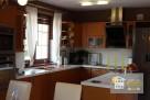 Sprzedam dom wolnostojący Sierpc - 5