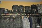 ASG plecaki wojskowe taktyczne, patrolowe -Sklep Ciechanów - 1