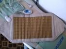 Pas termiczny SLE-0627