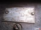 Silnik elektryczny 15 kw - 7