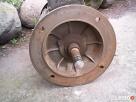 Silnik elektryczny 15 kw - 3