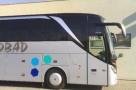 Bilety autokarowe do Zagrzebia z biurem Geotour! 500556600