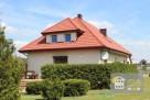 Sprzedam dom wolnostojący Sierpc - 1