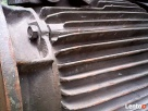 Silnik elektryczny 15 kw - 5