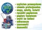 Profesjonalna chemia i sprzęt do utrzymania czystości - 2