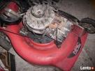częsci do kosiarek BRIGGS Honda zbiorniczek cewki rozrusznik - 8