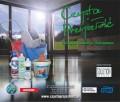 Profesjonalna chemia i sprzęt do utrzymania czystości - 4