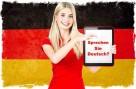 Lektor Niemieckiego RANO_przygotowanie do CERTYFIKATU_TYCHY