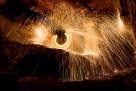 Arta Foc - pokazy ognia, fireshow, teatr tancerzy ognia - 4