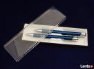 Długopis + ołówek z grawerem oraz etui!!! - 3