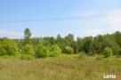 Działka w malowniczej okolicy rzeki i lasów - 4